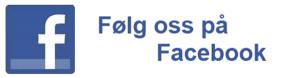 folg_oss_facebook