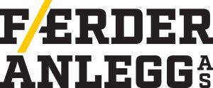 logo_faerderanlegg